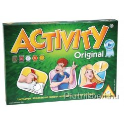 Activity® Original (German)