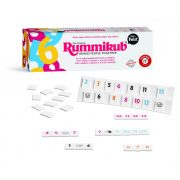 Rummikub Twist new boksz