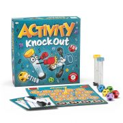 Activity® Knock Out