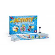 Activity® Junior