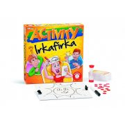 Activity® Irkafirka