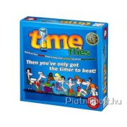 Activity® angol (Time Flies)
